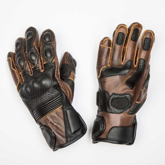 guantes-cafe-racer-moto-verano-rider