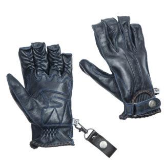 guantes-cafe-racer-moto-verano-second-skin-lady-azul