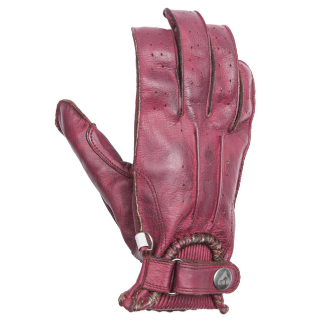 guantes-cafe-racer-moto-verano-second-skin-lady-granate