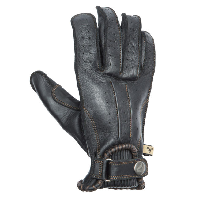 guantes-cafe-racer-moto-verano-second-skin-lady-negro
