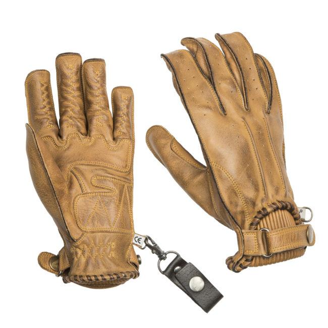 guantes-cafe-racer-moto-verano-second-skin-man-mostaza