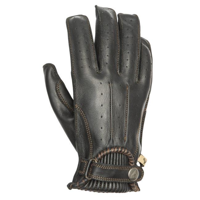 guantes-cafe-racer-moto-verano-second-skin-man-negro
