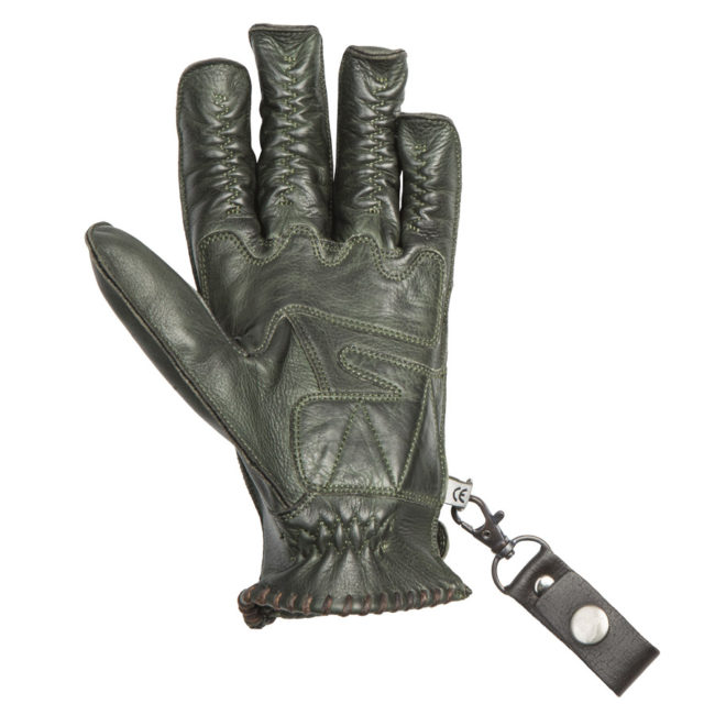 guantes-cafe-racer-moto-verano-second-skin-man-verde