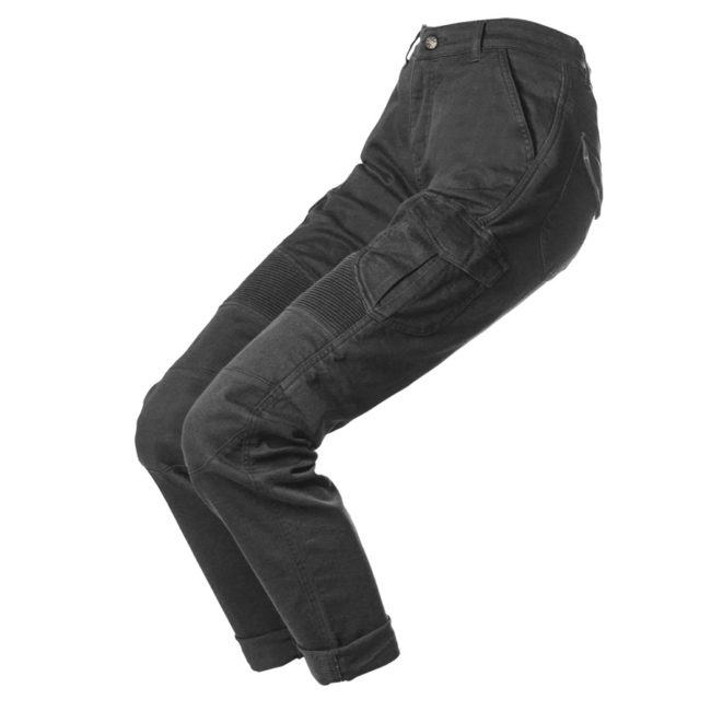 pantalones-invierno-cafe-racer-moto-mixed-lady-negro