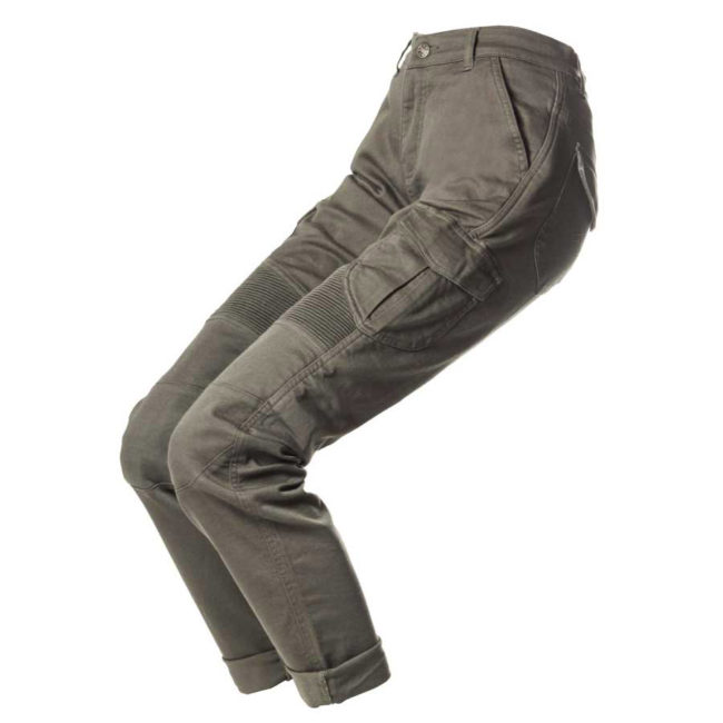 pantalones-invierno-cafe-racer-moto-mixed-lady-verde
