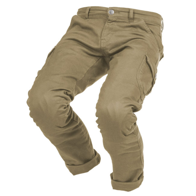 pantalones-invierno-cafe-racer-moto-mixed-man-beige
