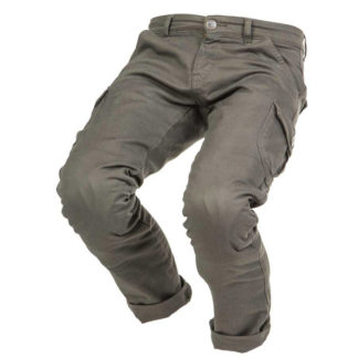 pantalones-invierno-cafe-racer-moto-mixed-man-verde