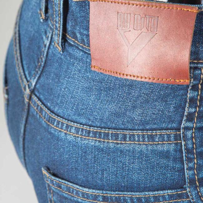 pantalones-invierno-cafe-racer-moto-tejano-ii-lady-azul