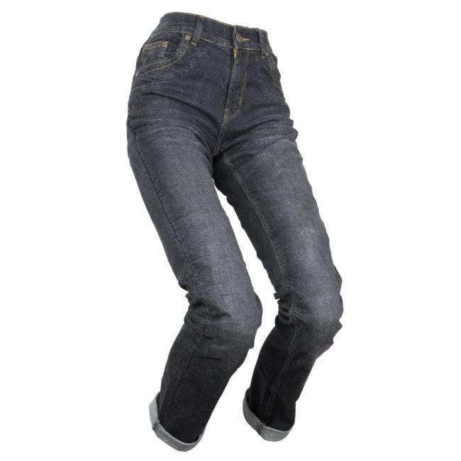 pantalones-invierno-cafe-racer-moto-tejano-ii-lady-negro
