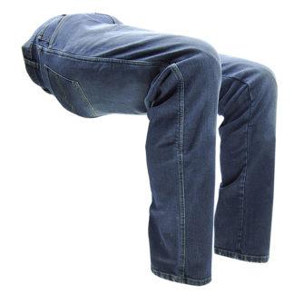 pantalones-invierno-cafe-racer-moto-tejano-ii-man-azul
