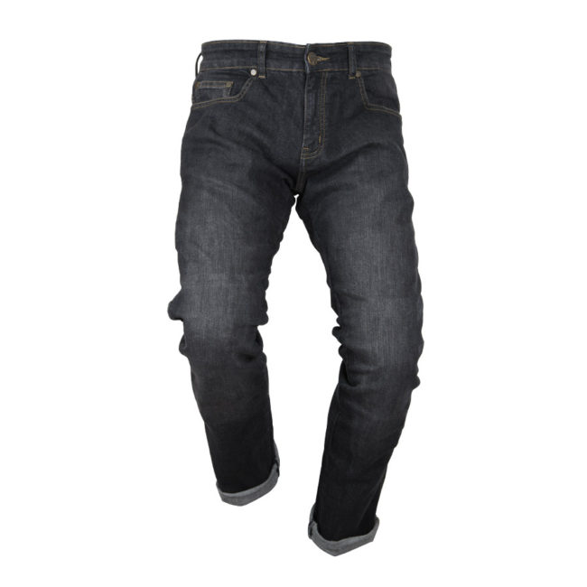 pantalones-invierno-cafe-racer-moto-tejano-ii-man-negro