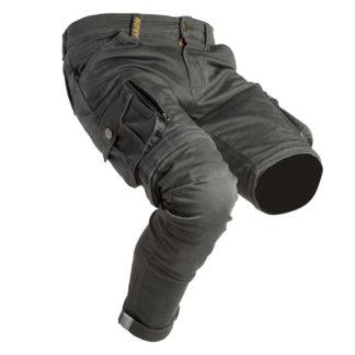 pantalones-verano-cafe-racer-moto-air-man-verde