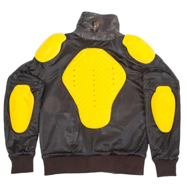 protecciones-cafe-racer-moto-espaldera-codera-hombrera