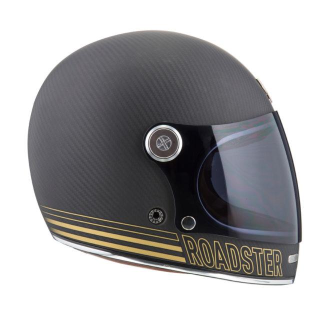 recambios-cascos-cafe-racer-moto-roadster-carbono