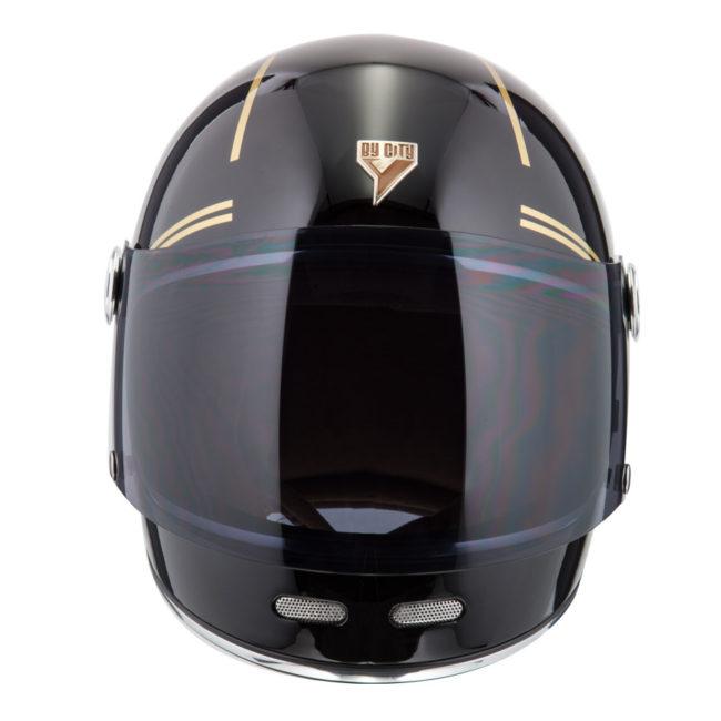 recambios-cascos-cafe-racer-moto-roadster-gold-black