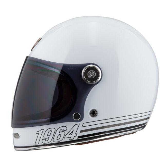 recambios-cascos-cafe-racer-moto-roadster-white