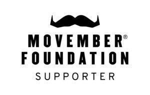 Colaborador Fundación Movember